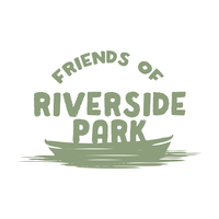 Friends of Riverside Park & Valley Ponds, Newhaven