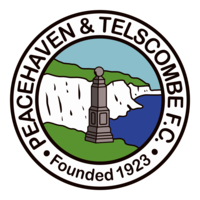 Peacehaven and Telscombe Football Club