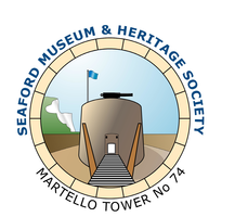 "Miss B (BANSTEAD) supporting <a href=""support/seaford-museum-and-heritage-society"">Seaford Museum & Heritage Society</a> matched 2 numbers and won 3 extra tickets"