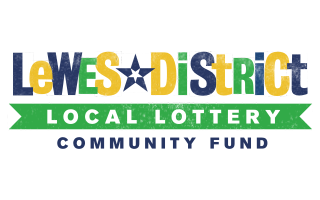 "Ms R (PEACEHAVEN) supporting <a href=""support/lewes"">Lewes District Local Lottery Community Fund</a> matched 4 numbers and won £250.00"
