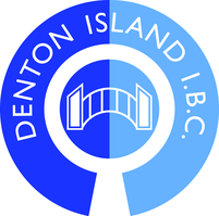 "Mrs P (Seaford) supporting <a href=""support/denton-island-indoor-bowls-club"">Denton Island Indoor Bowls Club</a> matched 2 numbers and won 3 extra tickets"