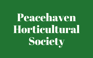 "Mrs P (Telscombe Cliffs, Peacehaven) supporting <a href=""support/peacehaven-horticultural-society"">Peacehaven Horticultural Society</a> matched 2 numbers and won 3 extra tickets"