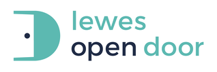 "Ms F (Lewes) supporting <a href=""support/lewes-open-door"">Lewes Open Door</a> matched 2 numbers and won 3 extra tickets"